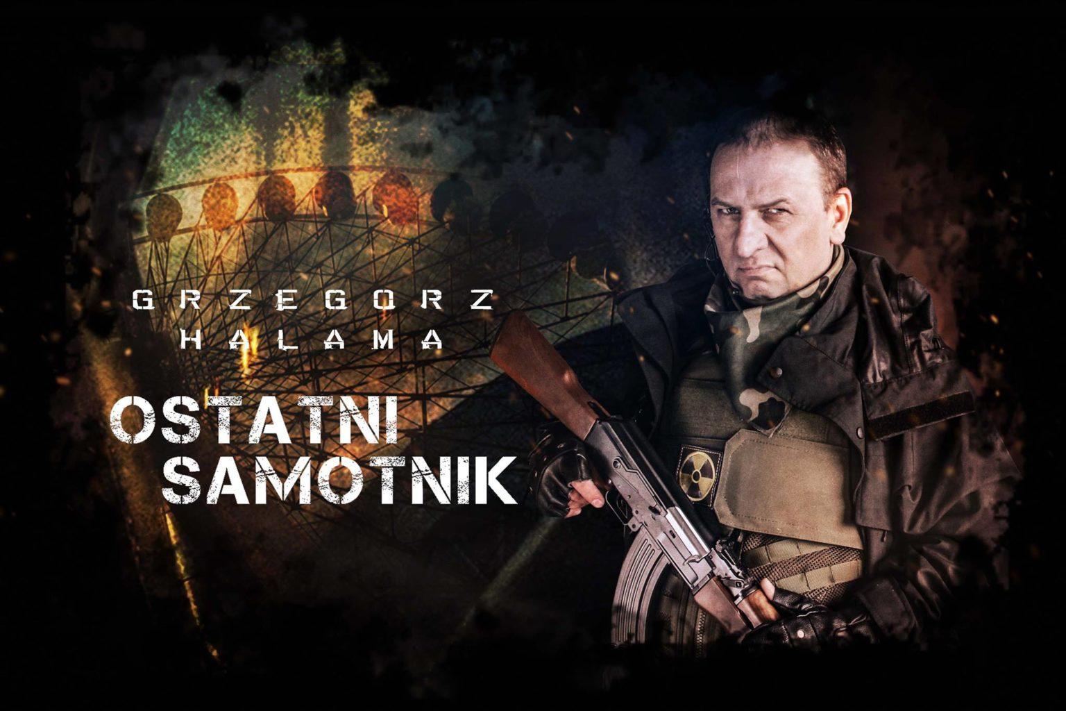 Grzegorz Halama - 10857340 887926261227907 9149132481966990827 o