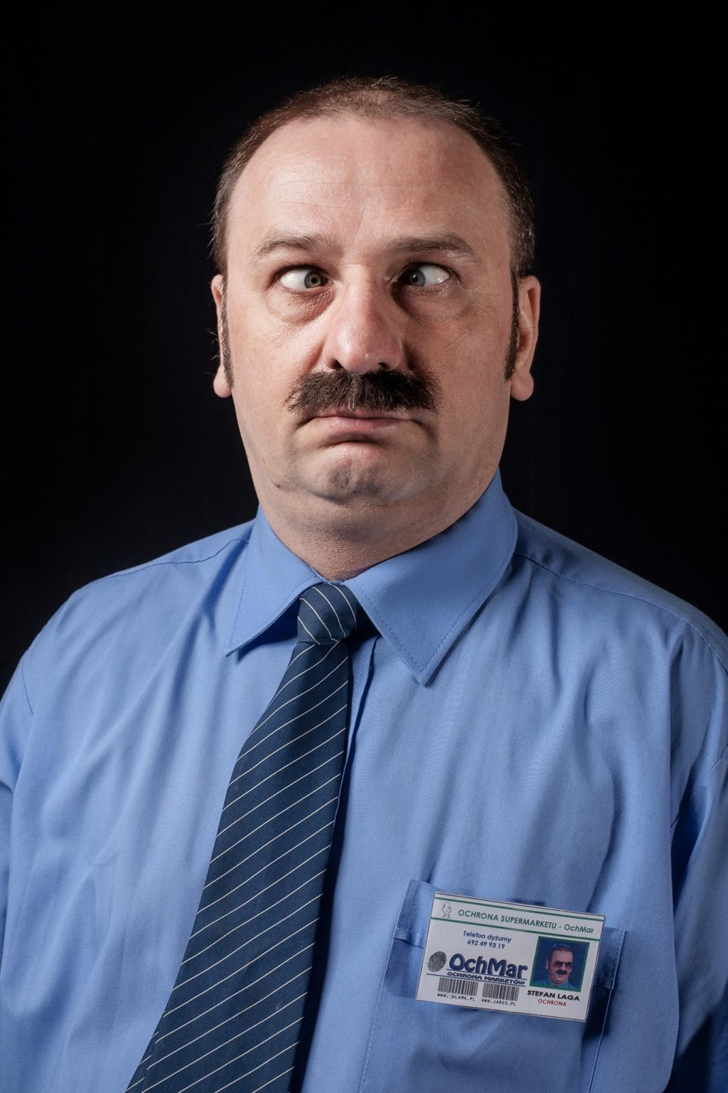 Grzegorz Halama - 1267483 634193949934474 76534646 o
