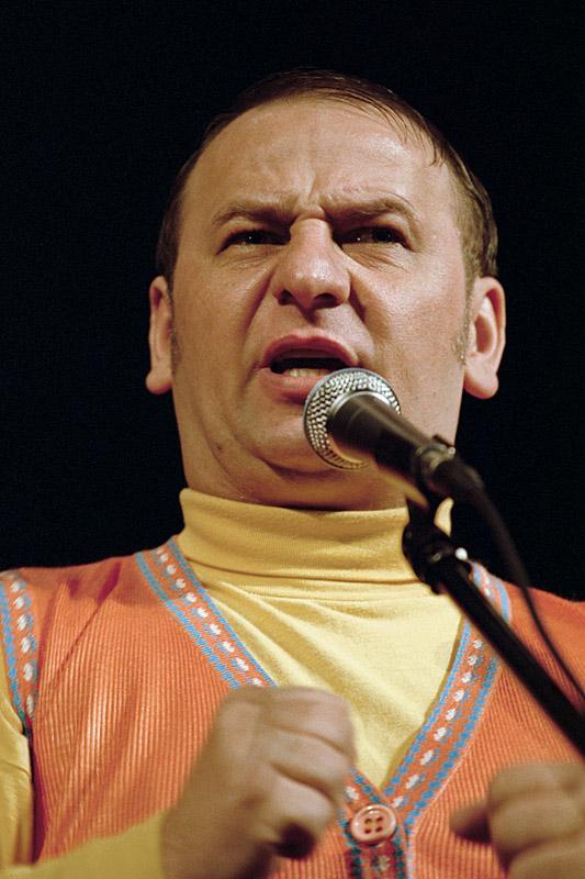 Grzegorz Halama - 698 25