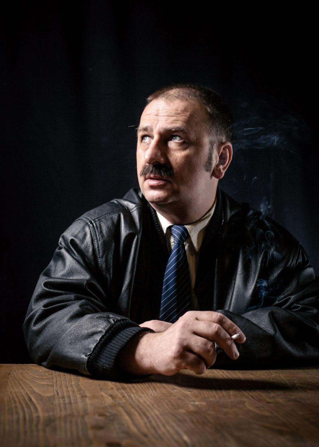 Grzegorz Halama - cc 1
